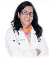 Dr. Ashmi