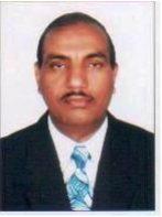 Dr. Zahid N Qureshi